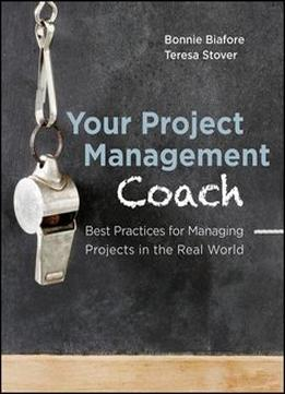 download the neglected firm: every manager must manage two firms: the present one and the future one