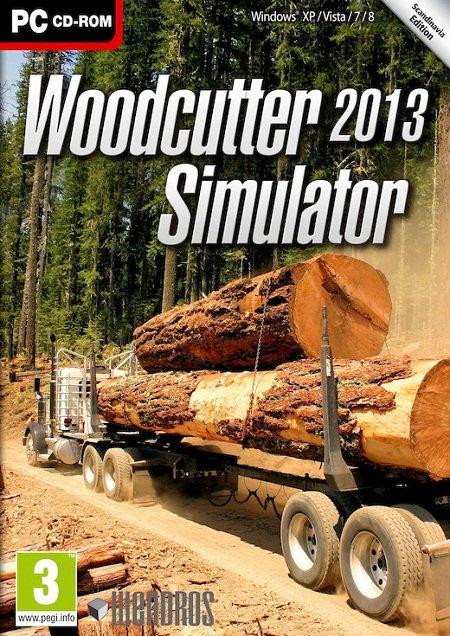 Simulator 2013 feuerwehr