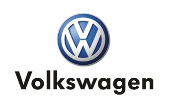 Image result for VW Learnership Graduate Programme