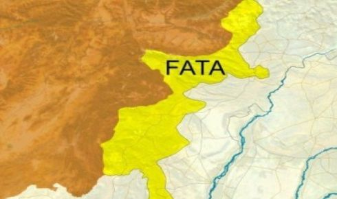 PML-N government has persistently refused to prioritize reforms in FATA  http:// spearheadresearch.org/index.php/rese archopinions/a-snails-pace-fata-reforms &nbsp; …  #OppositionParties #LegislativeReforms<br>http://pic.twitter.com/IibD7rmv6K