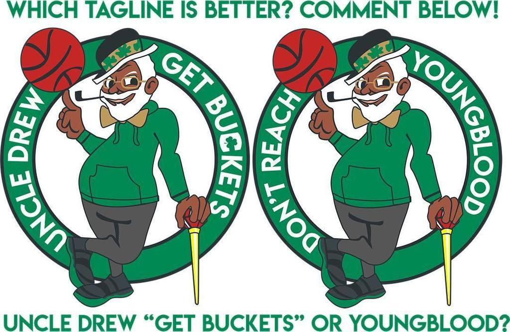 cheap for discount c1ced 84cc0 Celtics Social on Twitter: