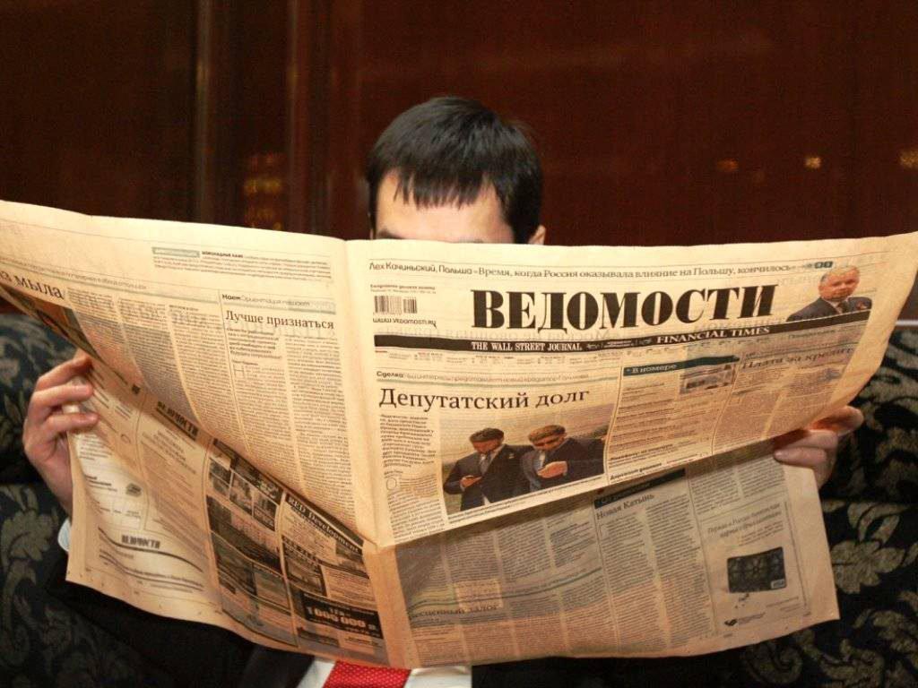Московский кредитный банк банкоматы в москве