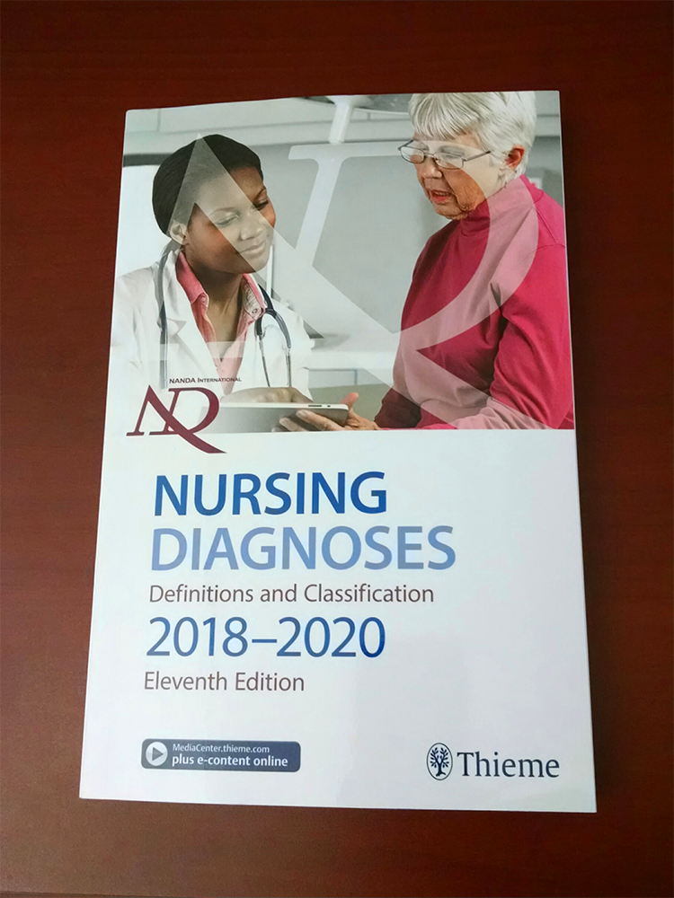Nursing Diagnosis - Complete Guide and List for 2019 ...