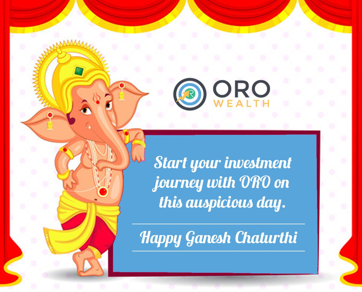 Orowealth On Twitter Start Your Investment Journey With Oro On