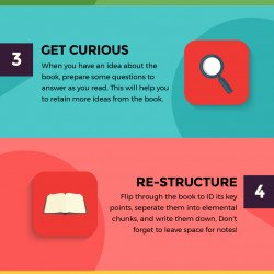 7 Steps to better reading   Visual.ly  http:// bit.ly/2xyUZ6C  &nbsp;   #Researchomatic #term papers #research papers #theses  #assignments<br>http://pic.twitter.com/IMjfwZXC21