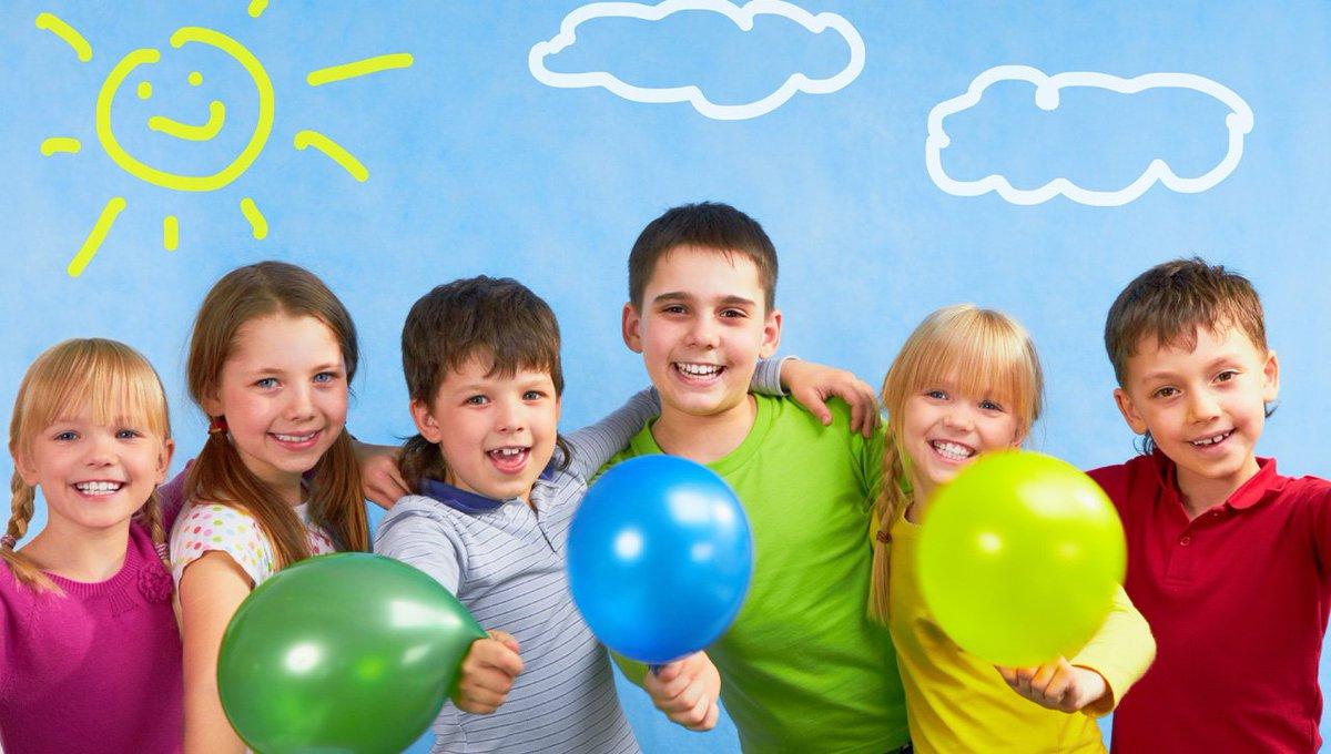 Сценарий праздника масленицы для детей
