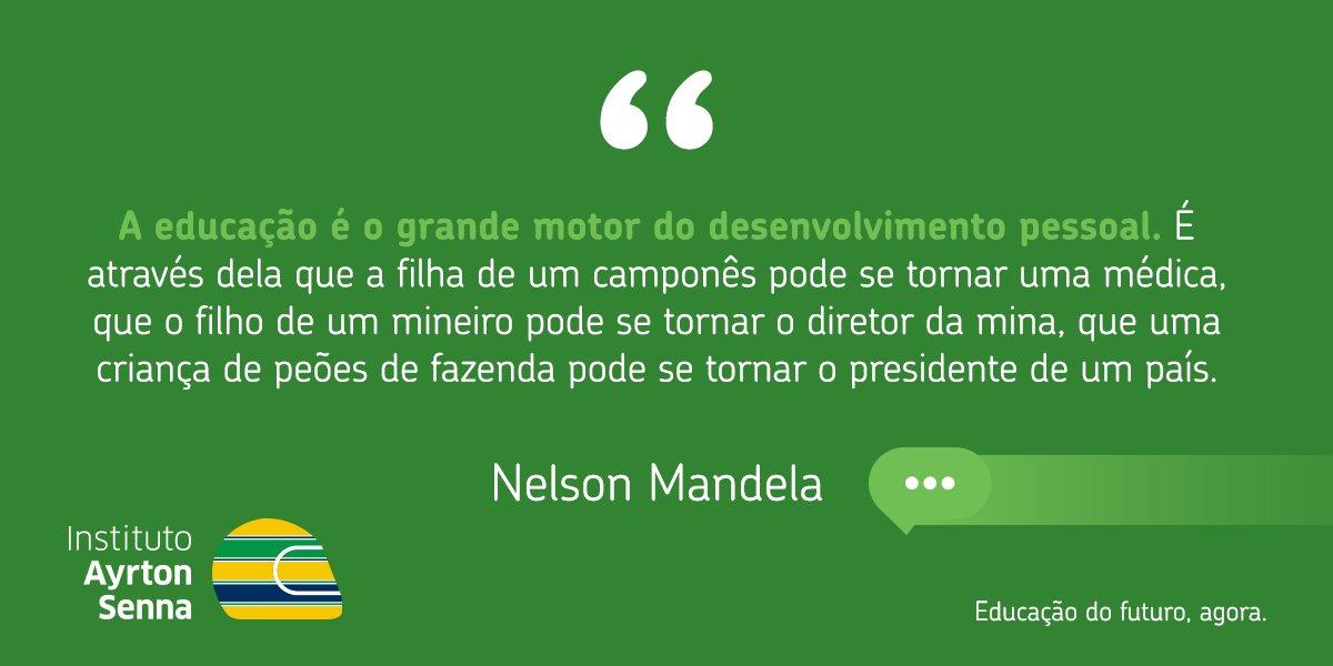 #EducaçãoDoFuturo https://t.co/eiAR2q89w...