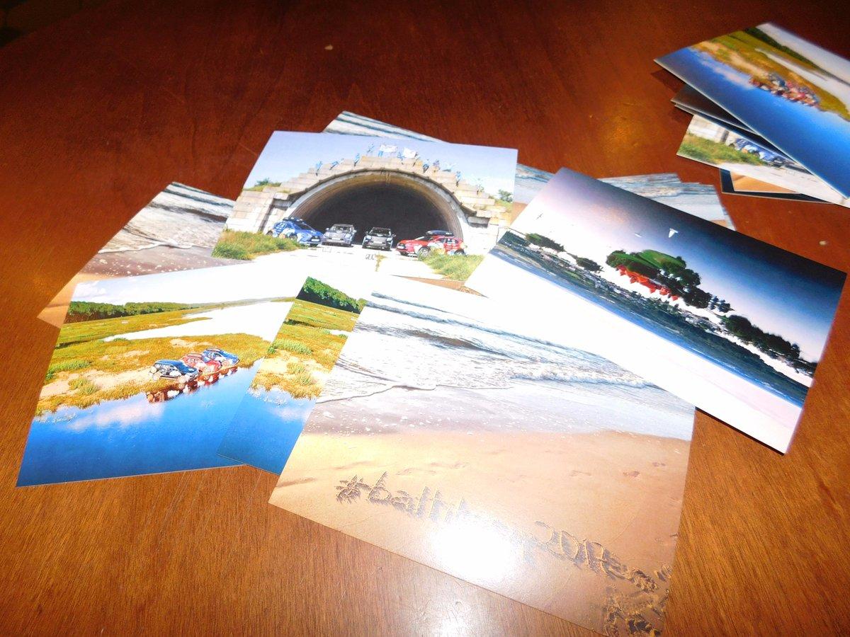 Картинки, отправить открытку по москве