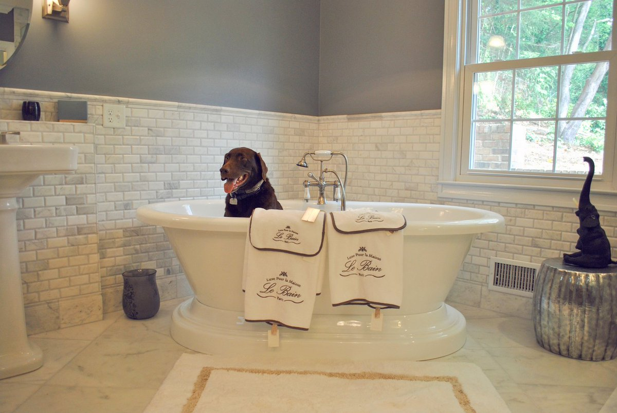 Christian Remodeling CallCRR Twitter - Bathroom remodel athens ga