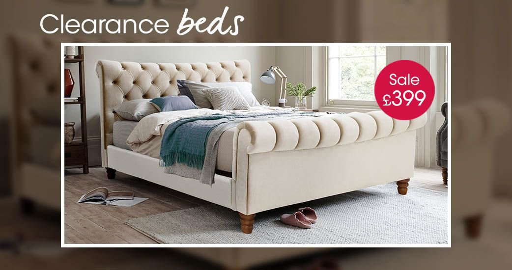 Furniture Village Guarantee furniture village delivery money back guarantee aruba chenille