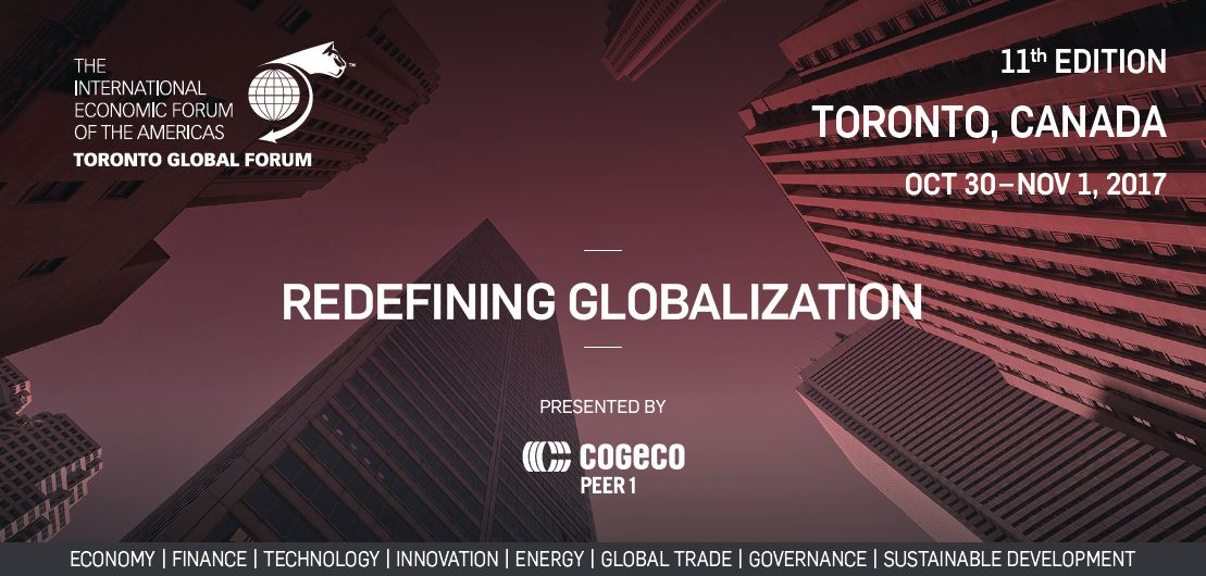 The #IEFA is proud to release the Preliminary Program of the 11th Edition of the #TGF, presented by @CogecoPeer1  http:// bit.ly/2ivIy99  &nbsp;  <br>http://pic.twitter.com/oJtTuEkGIf