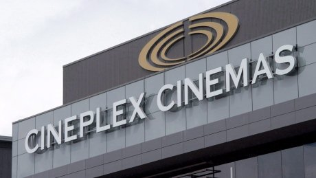 Cineplex offers discount pricing next week amid lack of summer blockbusters https://t.co/zT3QaVnpfD https://t.co/AwUpoOhVv7