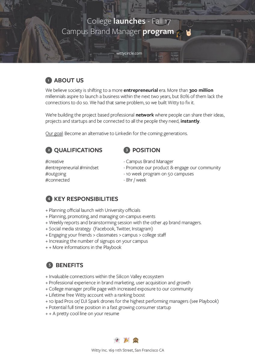 Marketing Manager Resume brand manager resume brand