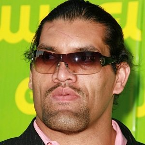 Happy birthday to you if today is your special day and you share your day with American wrestler The Great Khali
