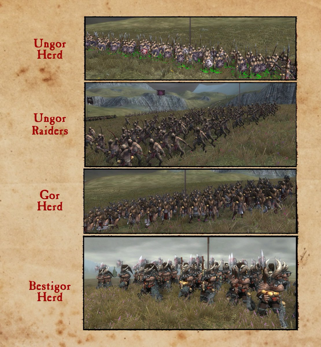 medieval2 hashtag on Twitter