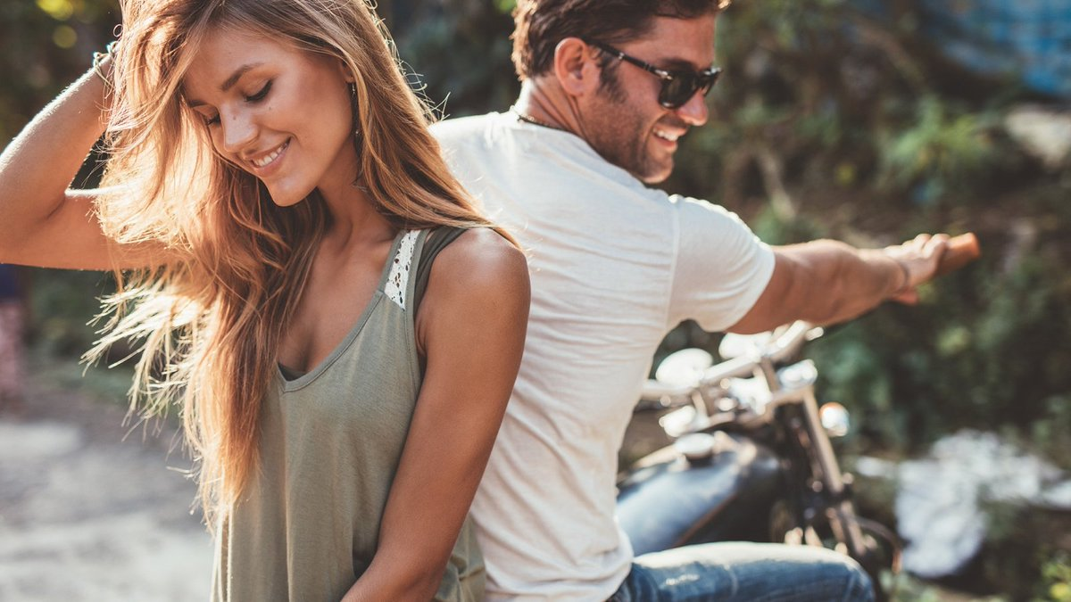 "Slow-Dating-Trend: ""Appetence"" soll das Kennenlernen entschleunigen  >> https://t.co/rjmxK6LNVO https://t.co/p7uZEsSwem"