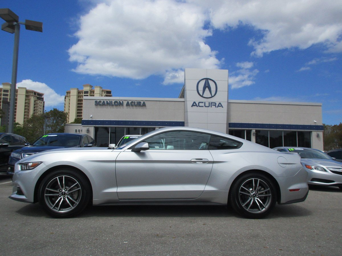 Scanlon Acura Car Dealers 14270 S Tamiami Trl Fort Myers Fl >> Scanlon Acura On Twitter Hot Car Of The Week Mint Condition Ingot