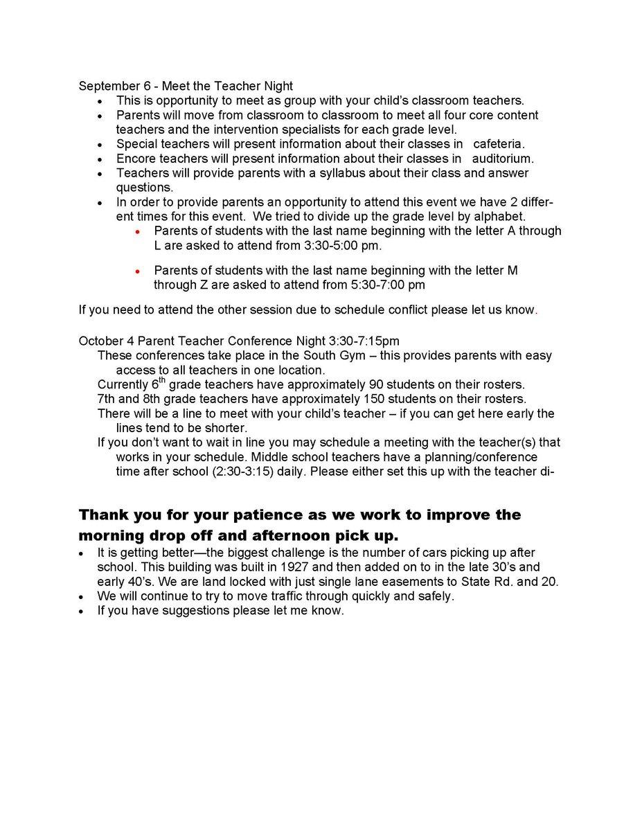worksheet Misplaced Modifier Worksheet worksheet misplaced and dangling modifiers thedanks braden middle school bradenmschool twitter 0 replies retweets 2 likes