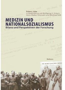 The Numerati 2008
