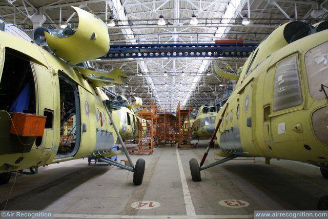 المروحيه العتيده Mil Mi-8 HIP  DIGXxwEXgAEe_Jf