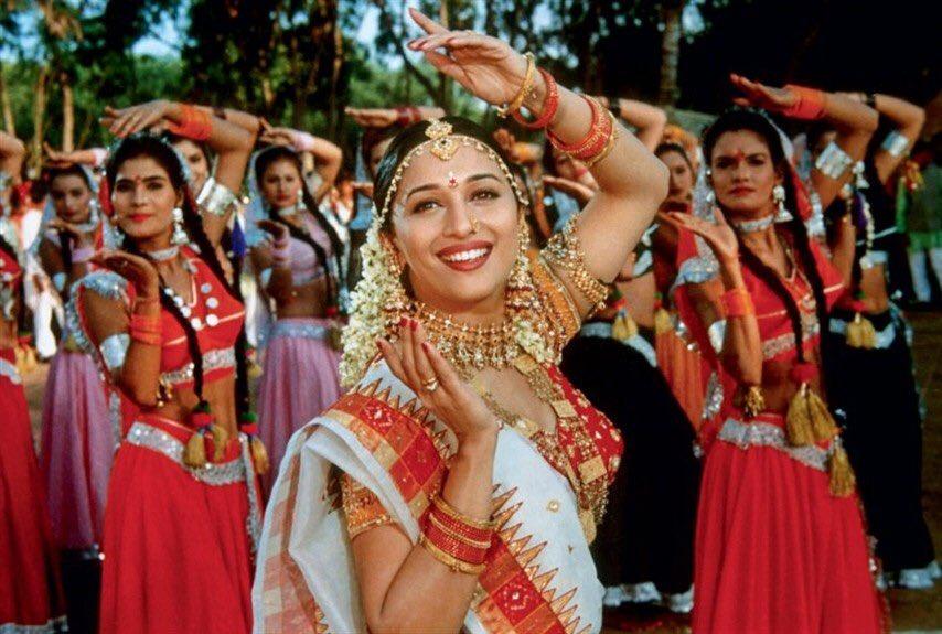 Индийский фильм девдас смотреть онлайн бесплатно в хорошем качестве