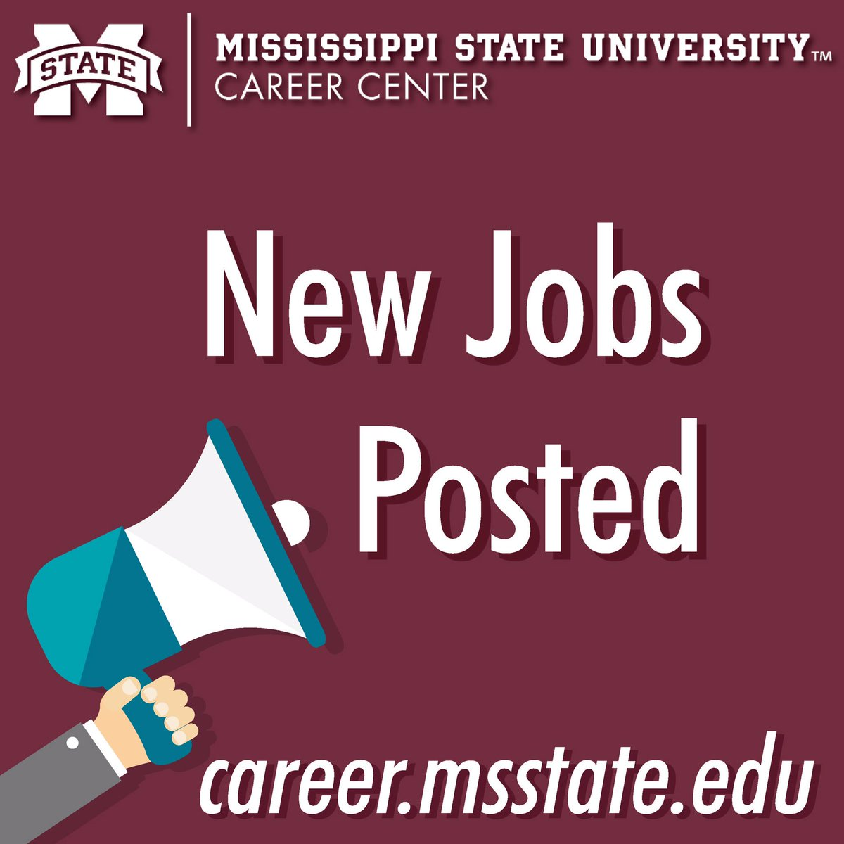 jobs in meridian ms