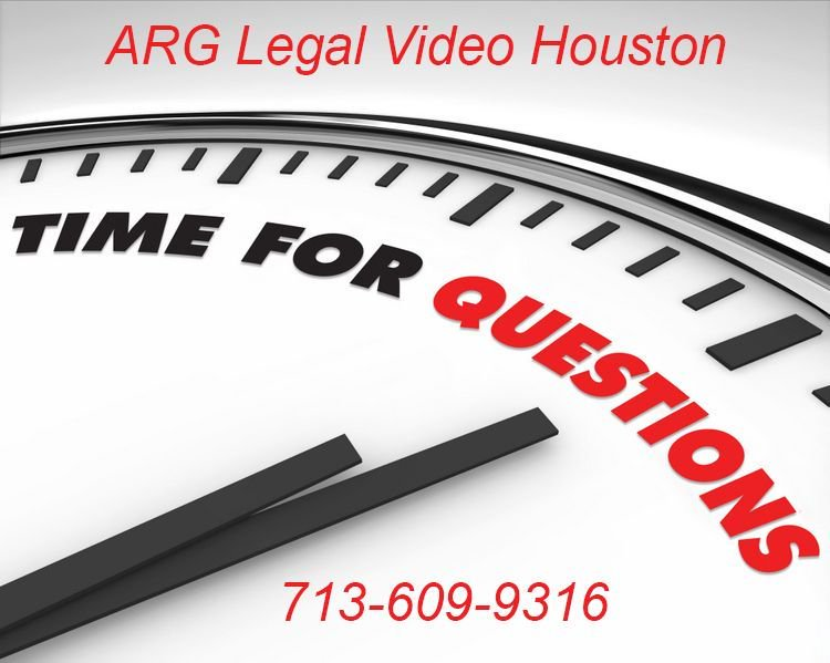 Have questions about Legal Video, give us a call. We&#39;re happy to talk shop. ARG Legal Video, Houston.  http://www. arg-legalvideo.com  &nbsp;   #txlegal <br>http://pic.twitter.com/LHGkR9f9x4