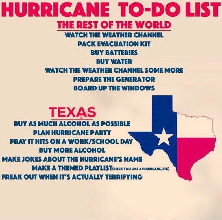 Texas Forever on Twitter: