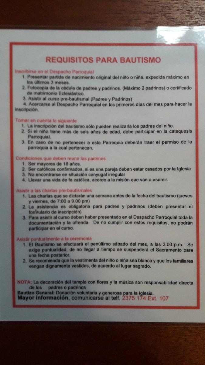 Atractivo Certificado De Nacimiento Registro Civil Del Condado De ...
