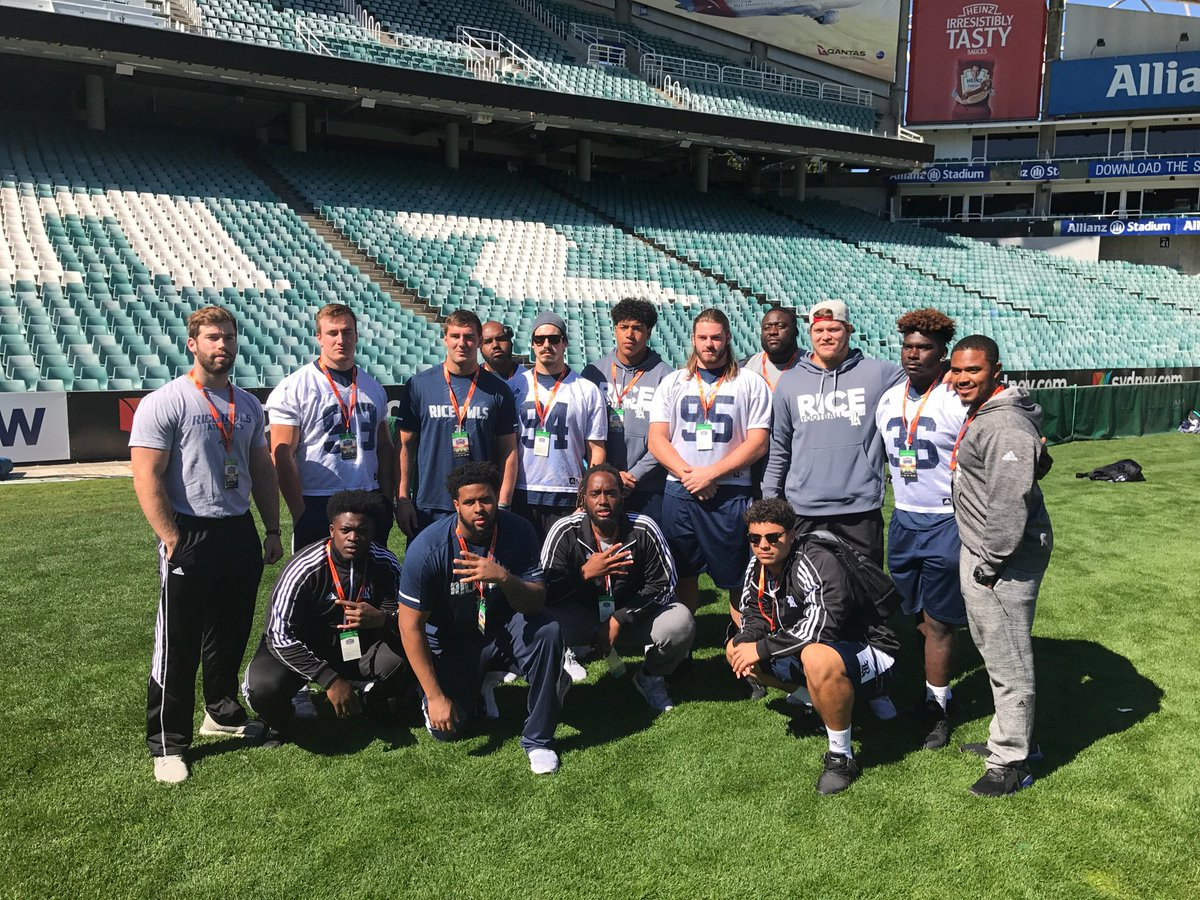 This group has paid the price for progress. It's time to reap what we've sown. #DLineDEATHROW #DBAB https://t.co/aguqXenDhI