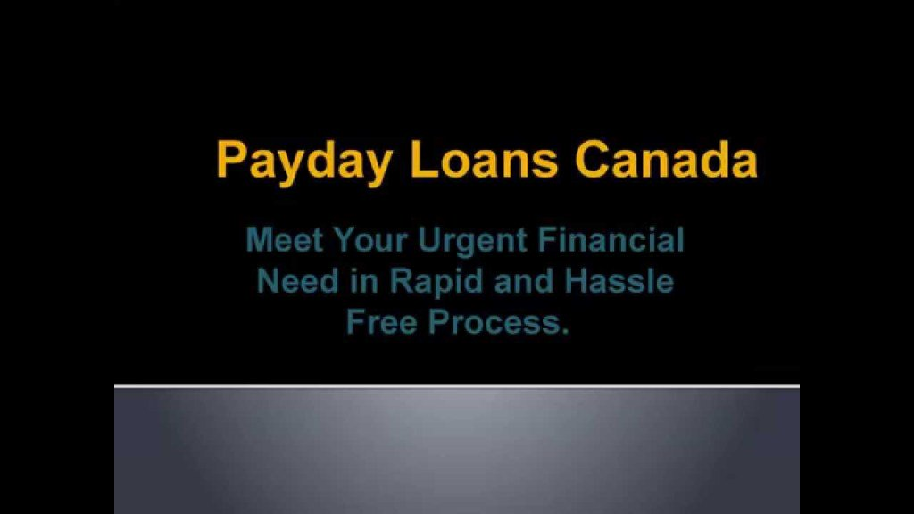 payday loans online direct lenders only