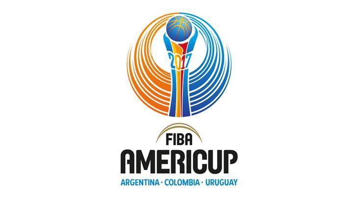 dd01ec42f75 USA Basketball on Twitter