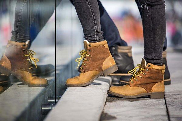 Kodiak Boots on Twitter: \