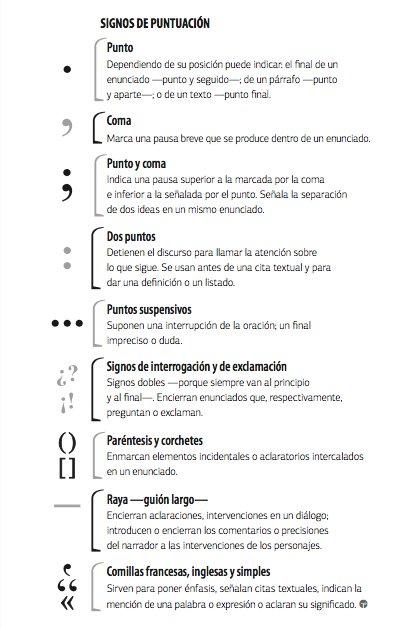 Revista Algarabía On Twitter Sabes Cuándo Utilizar La Coma Y El