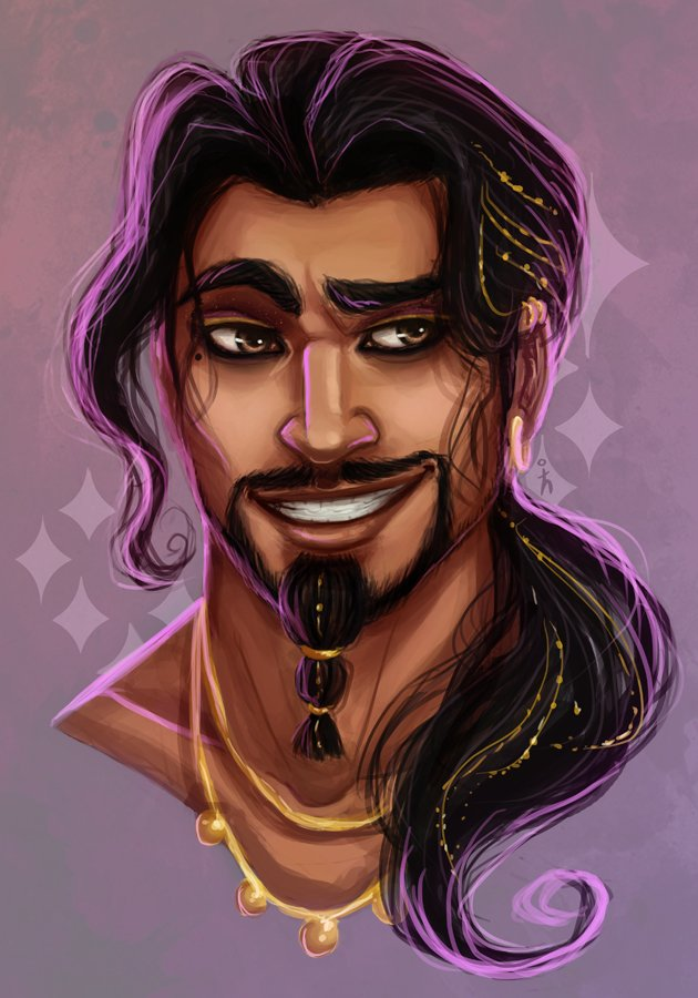 Foxwit On Twitter Felt Like A Bit Of Fanart To Take A Break From My Dnd Guys I Just Like Gilmore Okay Criticalrole Criticalrolefanart Matthewmercer Https T Co Rgjeqrht3s Shaungilmore gilmore criticalrole critical_role criticalrolefanart. fanart to take a break from my dnd guys
