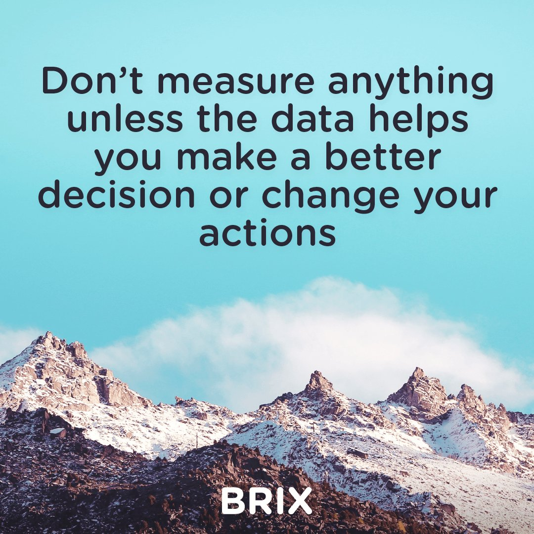 an you make better decisions in Related: 4 things you can outsource to help you fight decision fatigue and if all else fails and you are forced to make a big decision in the late afternoon, take a break before you make the decision.