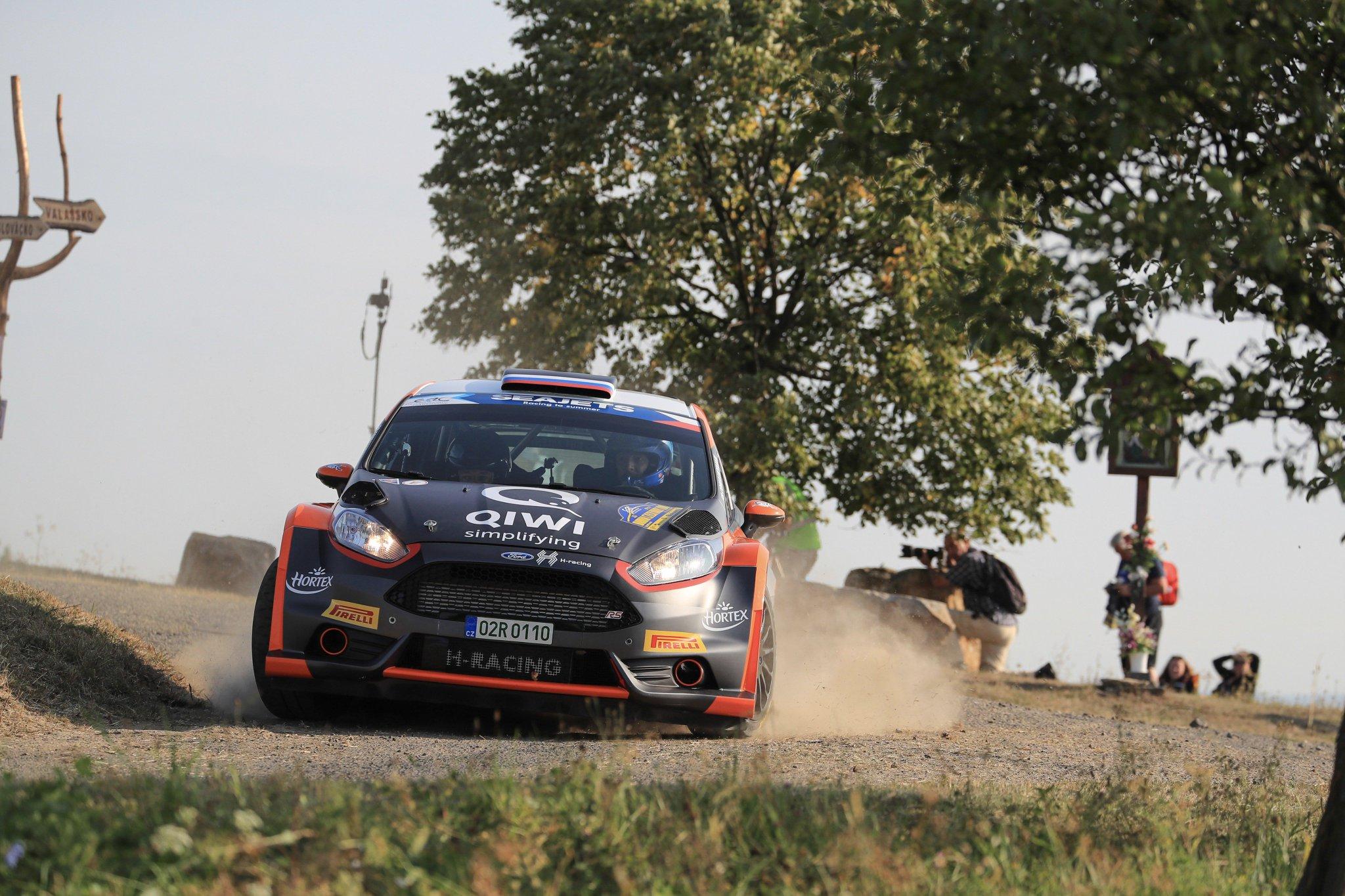 Rally Barum 2017 ERC DII-6QuXsAA_go7