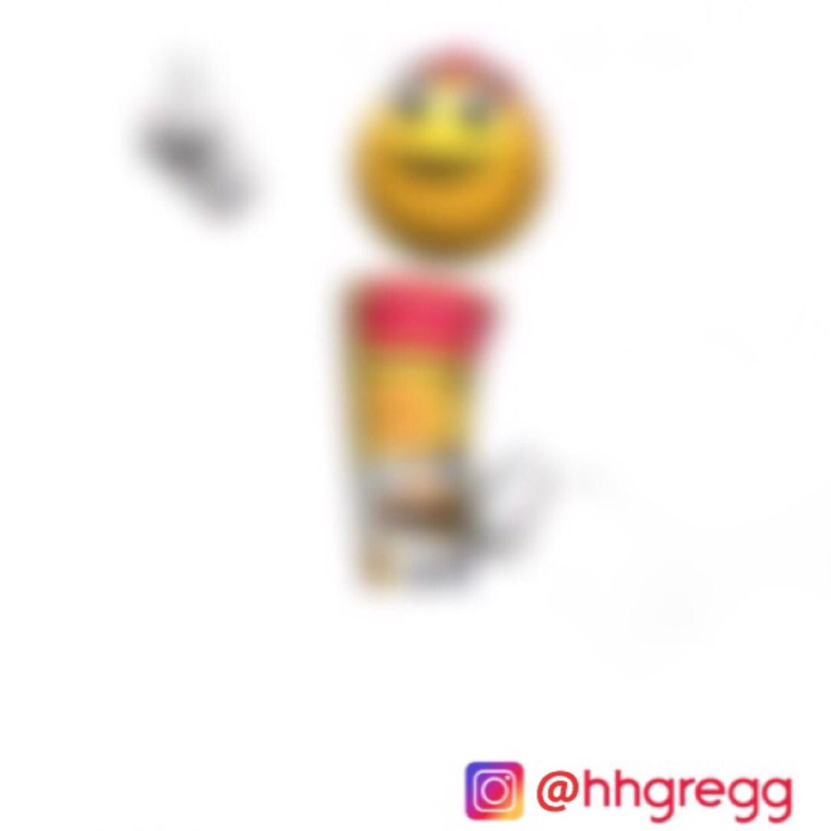 Hhgregg On Twitter A Deal Is A Deal He S Coming Very Soon