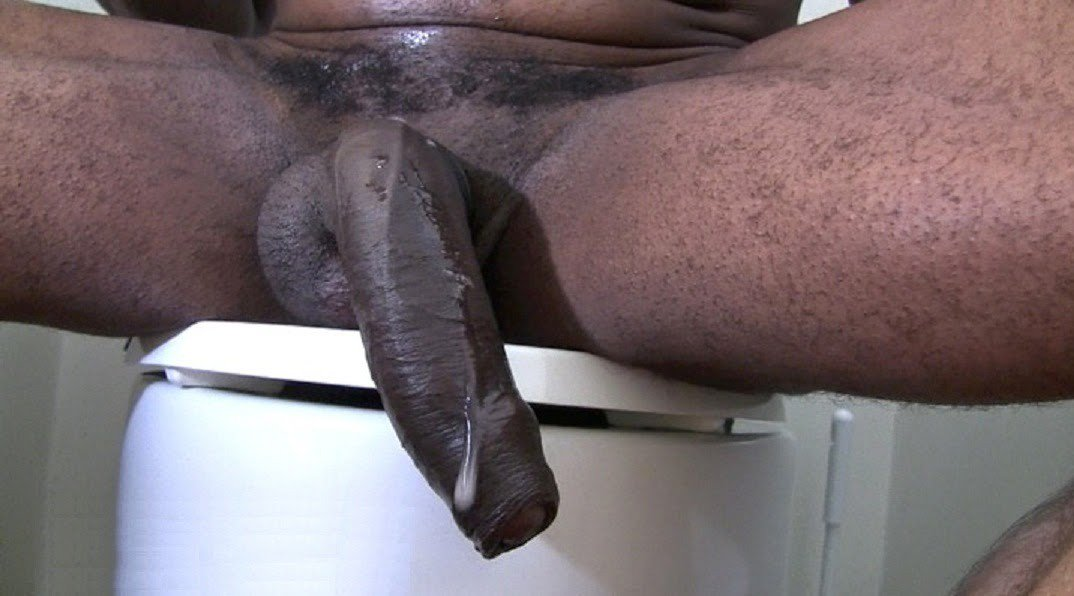 black-penis-with-foreskin-pictures