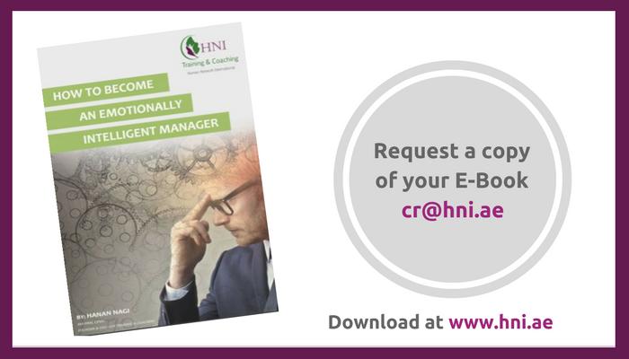 download Environmental Sampling and Analysis for