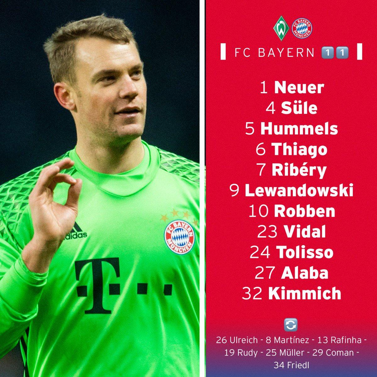 The Bundesliga Thread 17/18 DIJ-cl-XcAEKyEj