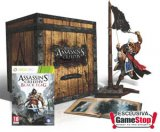 assassin's creed 4 black flag pc game cheats