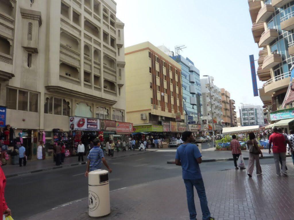 Восстановление сроков вступления в наследство Земляничная улица иск по защите прав потребителей Волшебный переулок