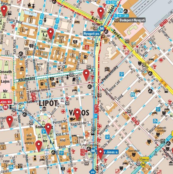 online budapest térkép utcakereső utcakereső hashtag on Twitter online budapest térkép utcakereső