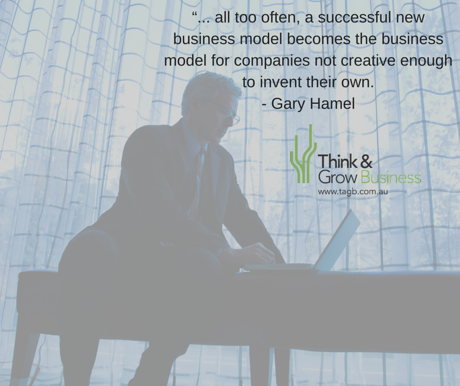 #successtips #businesstips Creative and Innovative plans and models become #marketleaders <br>http://pic.twitter.com/gG4Fgg5xnQ