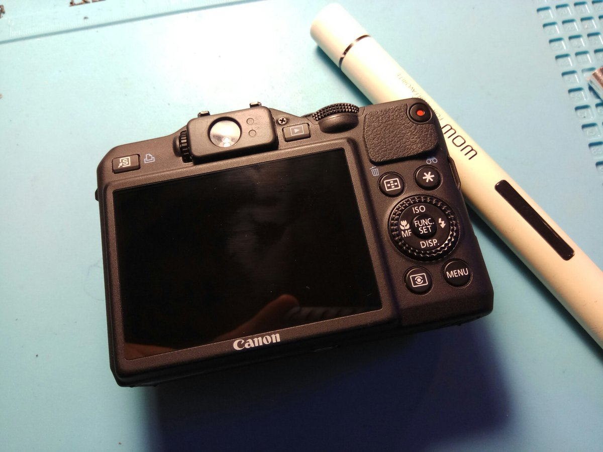 куда можно отдать в ремонт фотоаппарат съемках