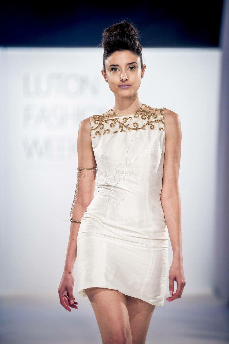 Aneesa Kiani On Twitter Want To Study Fashion Design Apply Now Online Barn Field Or Email Aneesa Kiani Barnfield Ac Uk