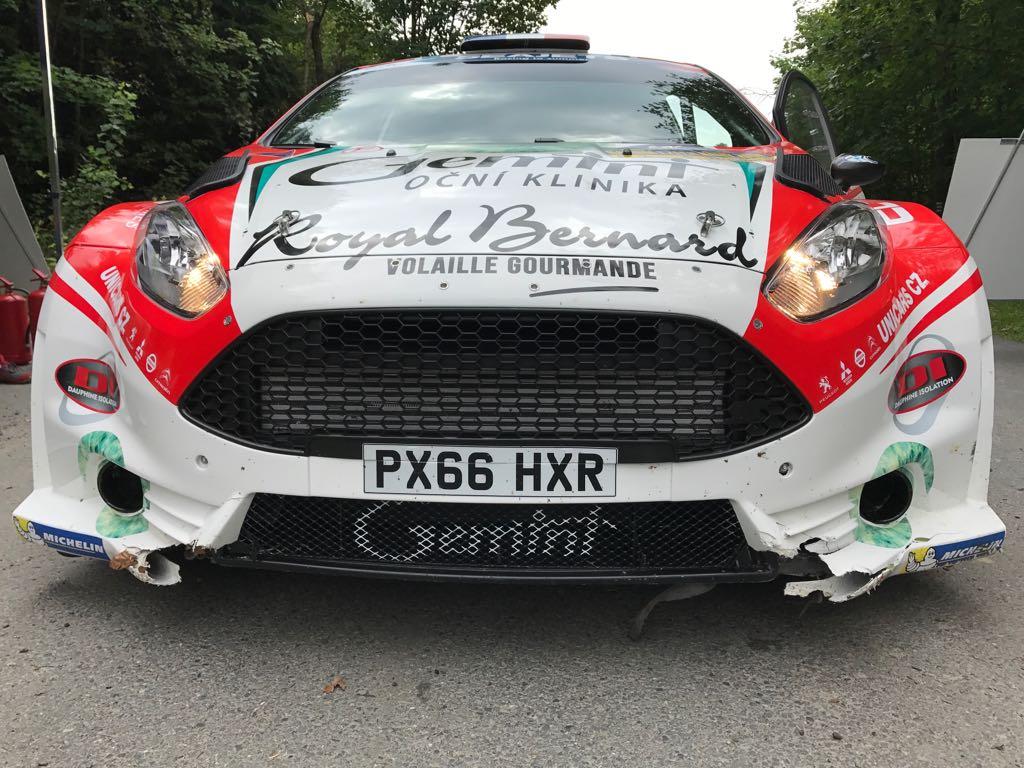 Rally Barum 2017 ERC - Página 2 DIJVkO4XUAAPdYn