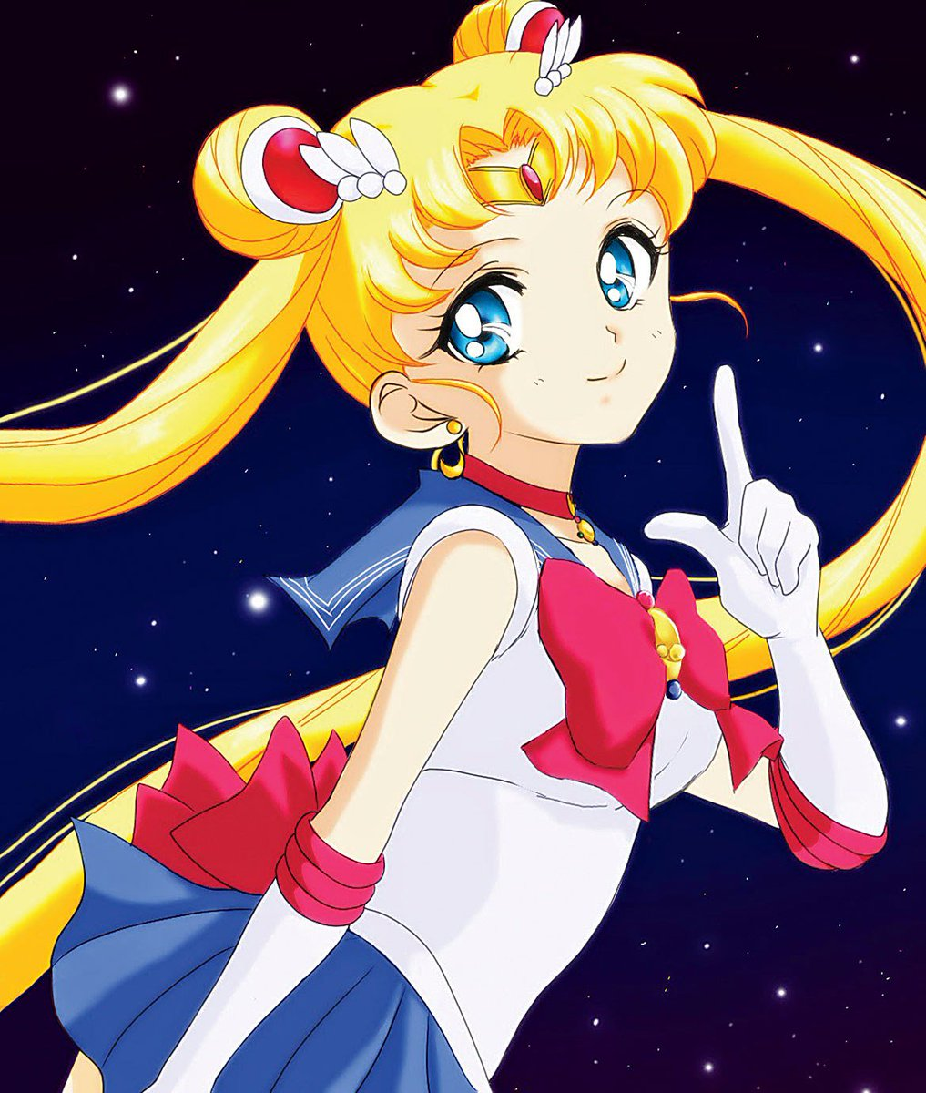 Sailor girls pictures