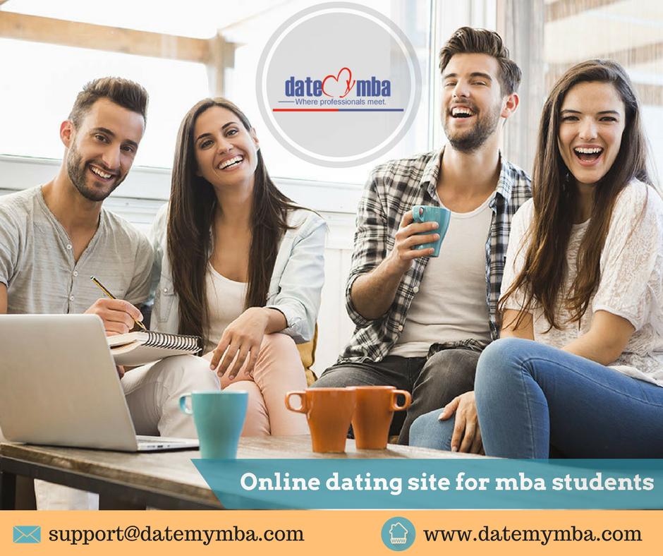 dating MBA er online dating Ukraina trygt
